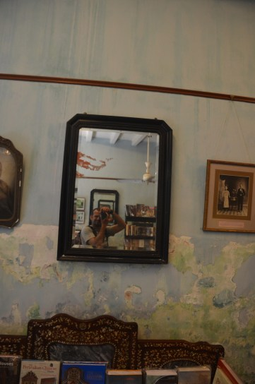 Sun Yat Sen Museum, Sree is Travelling (14)