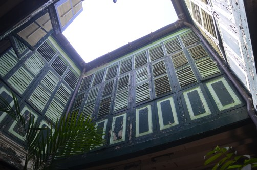 Sun Yat Sen Museum, Sree is Travelling (4)