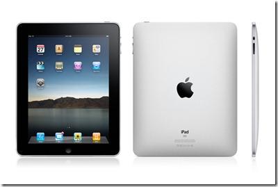 Pics-Apple-Ipad-4-Apple-Ipad-4-Pics-Prices