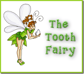 tooth-fairy