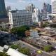 www.sreep.com 20131103_061653.jpg-nggid0292-ngg0dyn-80x80x100-00f0w010c011r110f110r010t010 Thailand, Krabi: Mit der Autorikscha zu strahlend weißen Sandstränden