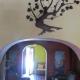 www.sreep.com IMG_4266.JPG-nggid03317-ngg0dyn-80x80x100-00f0w010c011r110f110r010t010 Portugal, Algarve: Atemberaubend schöne Strände! Super Bock! Super Rock!