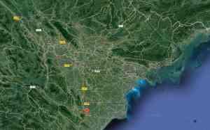 www.sreep.com ninhbin-300x187 Vietnam, Ninh Binh: Daytrip to the holy grottos of Ninh Binh & Trang An