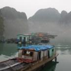 www.sreep.com 20160320_113934 Vietnam, Halong-Bucht: Unbeschreibliches Naturspektakel