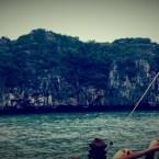 www.sreep.com 20160321_040045 Vietnam, Halong-Bucht: Unbeschreibliches Naturspektakel