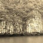 www.sreep.com 20160321_042249 Vietnam, Halong-Bucht: Unbeschreibliches Naturspektakel