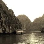 www.sreep.com 20160321_043948 Vietnam, Halong-Bucht: Unbeschreibliches Naturspektakel
