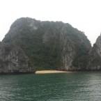 www.sreep.com 20160321_062944 Vietnam, Halong-Bucht: Unbeschreibliches Naturspektakel