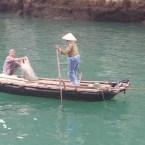 www.sreep.com 20160321_092704 Vietnam, Halong-Bucht: Unbeschreibliches Naturspektakel