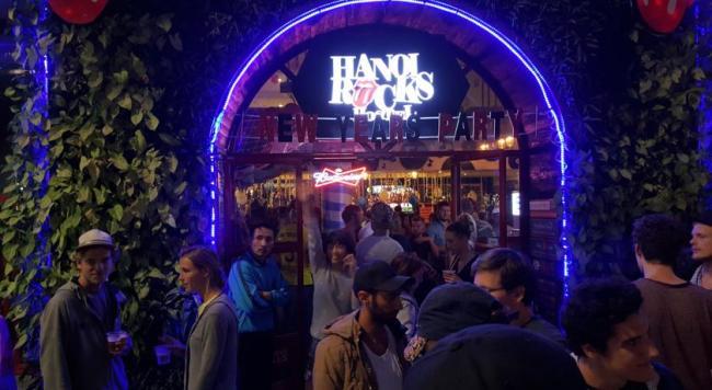 www.sreep.com 64470167-785x430 Vietnam, Hanoi: Stadt mit Charme und vielen Sehenswürdigkeiten
