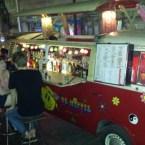 www.sreep.com  Thailand, Bangkok: Khao San Road
