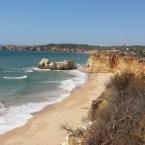 www.sreep.com 20150928_133551 Portugal, Algarve: Atemberaubend schöne Strände! Super Bock! Super Rock!
