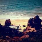 www.sreep.com 20150928_134426 Portugal, Algarve: Atemberaubend schöne Strände! Super Bock! Super Rock!