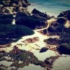 www.sreep.com 20150930_152020 Portugal, Algarve: Atemberaubend schöne Strände! Super Bock! Super Rock!