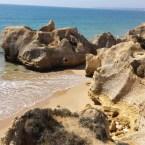 www.sreep.com 20150930_152951_RichtoneHDR Portugal, Algarve: Atemberaubend schöne Strände! Super Bock! Super Rock!