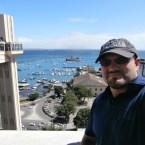 www.sreep.com P8100001 Brasilien - Salvador de Bahia