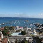 www.sreep.com P8110012 Brasilien - Salvador de Bahia