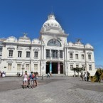 www.sreep.com P8110013 Brasilien - Salvador de Bahia