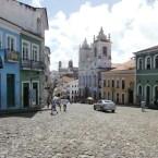 www.sreep.com P8110023 Brasilien - Salvador de Bahia