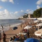 www.sreep.com P8110035 Brasilien - Salvador de Bahia