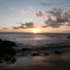 www.sreep.com P8110043 Brasilien - Salvador de Bahia