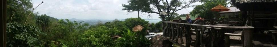 www.sreep.com img-20161103-wa0122 Thailand, Phuket: Kata Beach