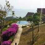 www.sreep.com wp-1478356593052 Thailand, Koh Lanta: Sundowner am Klong Nin Beach