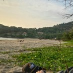 www.sreep.com wp-1478356593462 Thailand, Koh Lanta: Sundowner am Klong Nin Beach