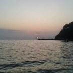 www.sreep.com wp-1478356593540 Thailand, Koh Lanta: Sundowner am Klong Nin Beach