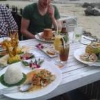 www.sreep.com wp-1478356593760 Thailand, Koh Lanta: Sundowner am Klong Nin Beach
