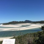 www.sreep.com wp-1480972822609 Australien, Whitsunday Islands: Segeltrip ins Paradies