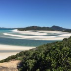 www.sreep.com wp-1480972822611 Australien, Whitsunday Islands: Segeltrip ins Paradies