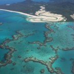 www.sreep.com wp-1480972822735 Australien, Whitsunday Islands: Segeltrip ins Paradies