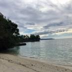 www.sreep.com FullSizeRender_3 Philippinen, Davao: Luxus Pur auf Samal Island