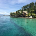 www.sreep.com IMG_3491 Philippinen, Davao: Luxus Pur auf Samal Island