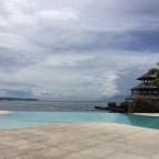 www.sreep.com IMG_3501 Philippinen, Davao: Luxus Pur auf Samal Island
