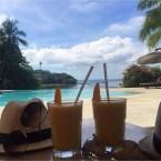 www.sreep.com IMG_3539 Philippinen, Davao: Luxus Pur auf Samal Island
