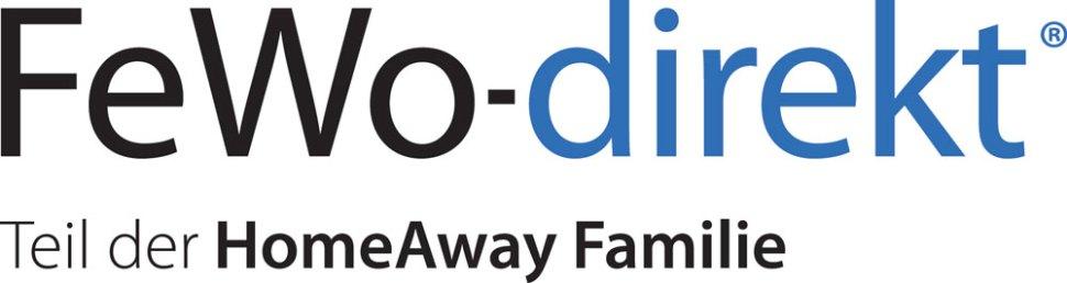 Guenstige Feriendomizile bei HomeAway FeWo-direkt