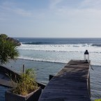 www.sreep.com 20170603_154805 Indonesien, Nusa Lembongan:  Chillige Surferatmosphäre als Alternative zu den Gilis