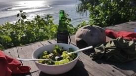 www.sreep.com 20170603_155424-1 Indonesien, Nusa Lembongan: Dream Beach -Traumhafte Idylle mit Tücken! Take Care!