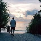 www.sreep.com 20170604_174911-1 Indonesien, Lombok: Ein Tipp für Abenteuerlustige - Inselfeeling garantiert!