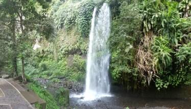 www.sreep.com 20170605_164700 Indonesien, Lombok: Sendang Gile and Tiu Kelep - Dschungeltour zum Wasserfall!