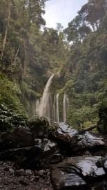 www.sreep.com 20170605_171746 Indonesien, Lombok: Sendang Gile and Tiu Kelep - Dschungeltour zum Wasserfall!