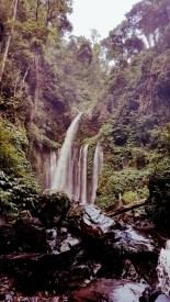 www.sreep.com 20170605_171854 Indonesien, Lombok: Sendang Gile and Tiu Kelep - Dschungeltour zum Wasserfall!