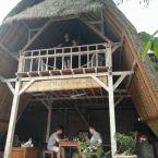 www.sreep.com IMG-20170601-WA0005 Indonesien, Nusa Lembongan:  Chillige Surferatmosphäre als Alternative zu den Gilis