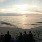 www.sreep.com IMG-20170604-WA0120 Indonesien, Lombok: Ein Tipp für Abenteuerlustige - Inselfeeling garantiert!