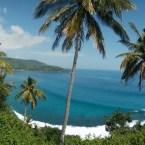 www.sreep.com IMG-20170605-WA0008 Indonesien, Lombok: Ein Tipp für Abenteuerlustige - Inselfeeling garantiert!