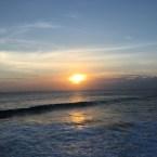 www.sreep.com IMG-20170611-WA0067 Indonesien, Nusa Lembongan:  Chillige Surferatmosphäre als Alternative zu den Gilis