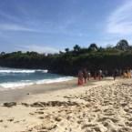 www.sreep.com IMG-20170611-WA0069 Indonesien, Nusa Lembongan:  Chillige Surferatmosphäre als Alternative zu den Gilis