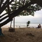 www.sreep.com IMG-20170611-WA0097 Indonesien, Lombok: Ein Tipp für Abenteuerlustige - Inselfeeling garantiert!